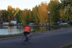 bikewashpark